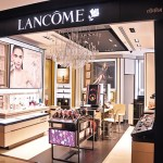 Lancome, Genifique Youth Activating Concentrate