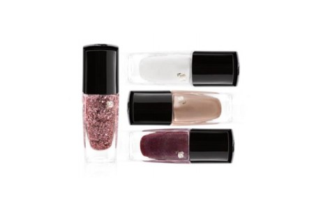 Lancome Vernis In Love Nailpaints