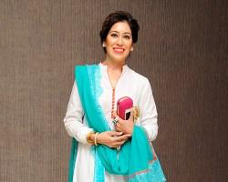 Maheka Mirpuri