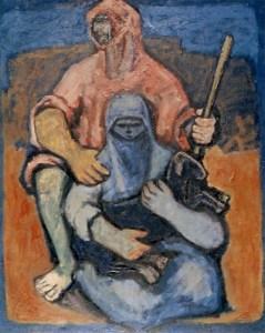Mahmoud Hammad