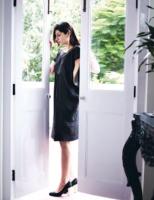 223f86b889c India's Best Dressed List 2008 | Verve Magazine - India's premier ...