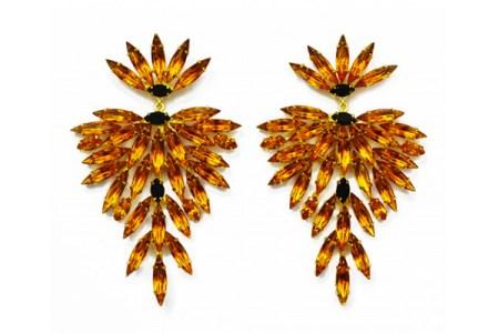 Maithili Kabre earrings