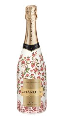 Manish Malhotra X Chandon