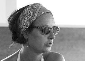 Maria-Marika Koenig