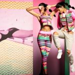 Masaba Gupta, Masaba X Koovs, Koovs, Collaboration, Athleisure, Fashion,