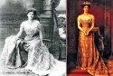 Meera Ganapathi
