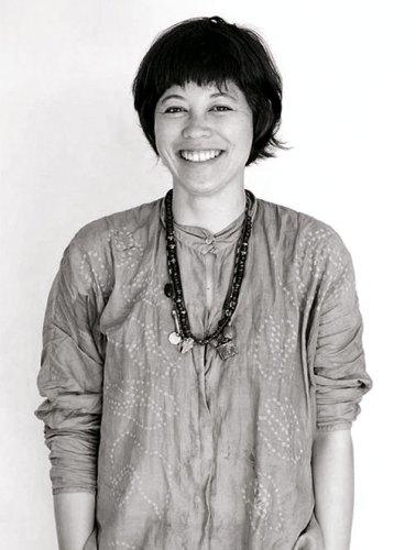 Mia Morikawa Of 11.11 / eleven eleven
