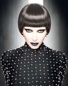 The Ruiz Roster: Kim Kardashian
