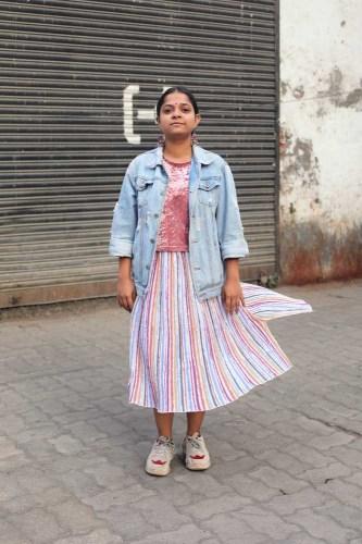 Madhura Rumde, artist manager