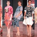 Myra Widiono, Designer, Textile, Ikat, World Ikat Textiles, Bikaner House,
