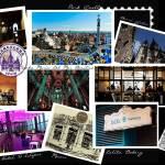 Barcelona Nisha Top 10