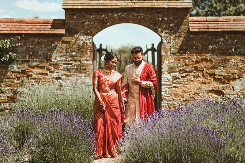 British Tamils, NRIs
