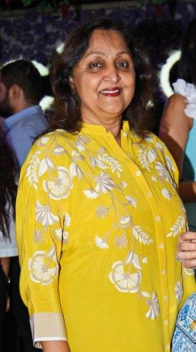 Naina Coullagi