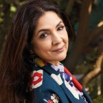 Neena Gupta, Bollywood Actress, Badhaai Ho