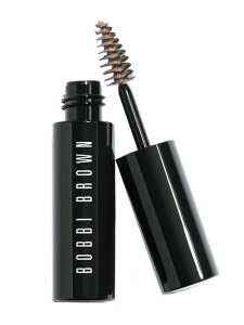 Eyebrow mascara by Bobbi Brown
