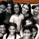 Neha Dhupia, kiehls, kiehls limited edition project, bollywood, kiehls gives