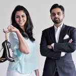 Neha Kumthekar, Anshul Sood, Oceedee, The Fresh List 2018