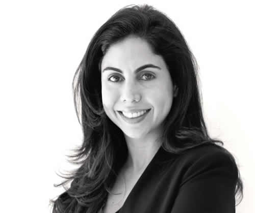 Power Heiress: Nisaba Godrej, Hopscotch.in, Teach For India, Verve's Power List 2014