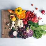 Sharon Priya Banta, New York-based Registered Dietician, Nutrition