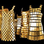 Pacorabanne Ladymillion, Pacorabanne, Beauty