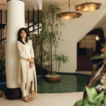 Poonam Sharma, Vedic Spa, New Delhi