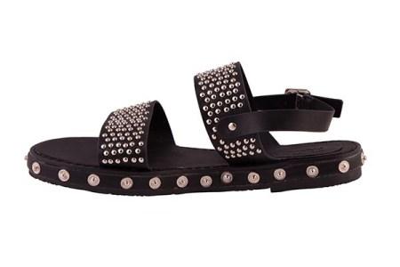 Pratinava footwear