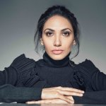 Prernaa Arora, KriArj Entertainment's co-owner, Rustom, Toilet: Ek Prem Katha