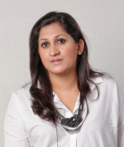 Priyanka Raja, Experimenter Curators' Hub (ECH), Experimenter gallery, Kolkata