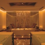 Quan Spa, J W Marriott, Spa, Beauty,