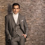 Rahul Khanna, Bollywood Actor, Indian Cinema