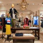 Fashion, Featured, Flagship Store, Ralph Lauren, Ralph Lauren Collection, Ralph Lauren Purple Label, Style, The Chanakya