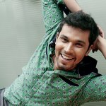 Randeep Hooda, Bollywood Actor