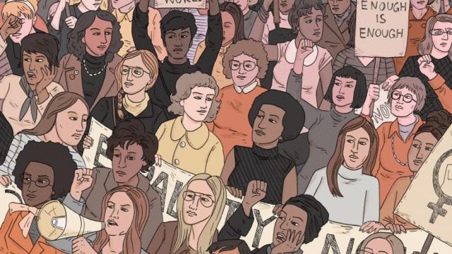 #MeToo, #TimesUp, A Room of One's Own, Australia, Canada, Chandra Talpade Mohanty, Chimamanda Ngozi Adichie, Egypt, Elena Favilli, Elif Shafak, Featured, Feminism, Feminist Stories, Feminst Books, France, Francesca Cavallo, Germaine Greer, Goodnight Stories For Rebel Girls, Headscarves & Hymens, India, Iran, Italy, Margaret Atwood, Marjane Satrapi, Mona Eltahawy, Nigeria, NoViolet Bulawayo, Online Exclusive, Persepolis, Simone de Beauvoir, Sylvia Plath, The Bastard of Istanbul, The Bell Jar, The Female Eunuch, The Handmaid's Tale, The Second Sex, Turkey, Under Western Eyes, United Kingdom, United States, Virginia Woolf, We Need New Names, We Should All Be Feminists, Zimbabwe