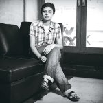 Reema Kagti, Film Director, Honeymoon Travels, Talaash