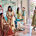 Padma Shri Ritu Kumar, Fashion Designer