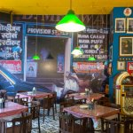 sodabottleopenerwala restaurant new review