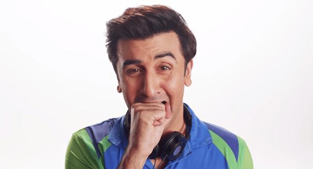 Saavn, Ranbir Kapoor, ICC Cricket World Cup 2015