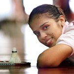 Saina Nehwal, Rajiv Gandhi Khel Ratna awardee, Playing to Win, My Life On and Off Court