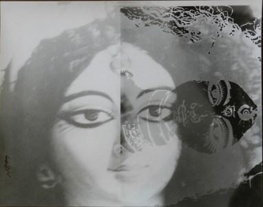 Samit Das