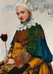 Sarah Blansjaar