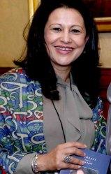 Saumiya Siddiqui