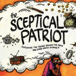 The Sceptical Patriot, Sidin Vadukut