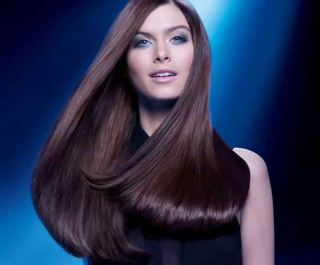 7 Places To Pamper Your Hair | Verve Magazine - India\'s premier ...