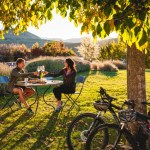 New Zealand, honeymoon, luxury, travel, spa, safari, contest, New Zealand Tourism Board, A Travel Duet