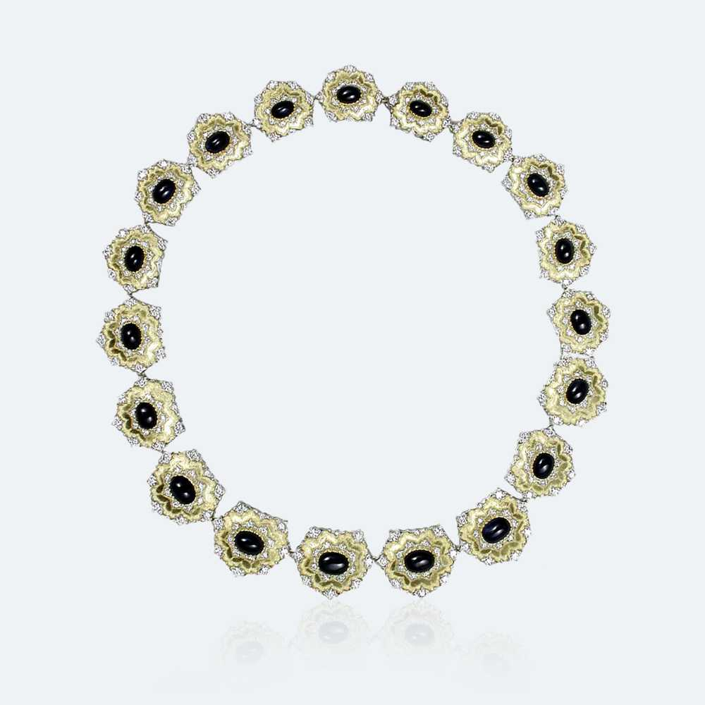 53 Jewellery Pieces To Die For | Verve Magazine - India\'s premier ...