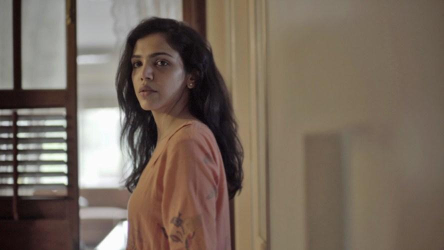Shriya Pilgaonkar as Suhani Kapoor Gujral