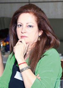 Sita Raina