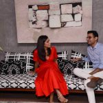 Smita Khanna, Hemant Purohit, The Indian Design Phenomenon, Verve, Design issue, Smita Khanna, Hemant Purohit,