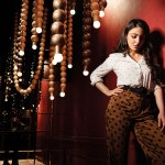 Soha Ali Khan, Bollywood Actress