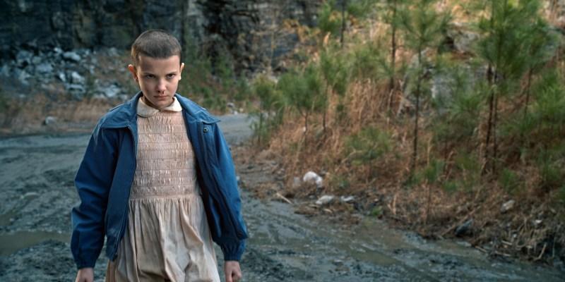 Eleven (Elle)
